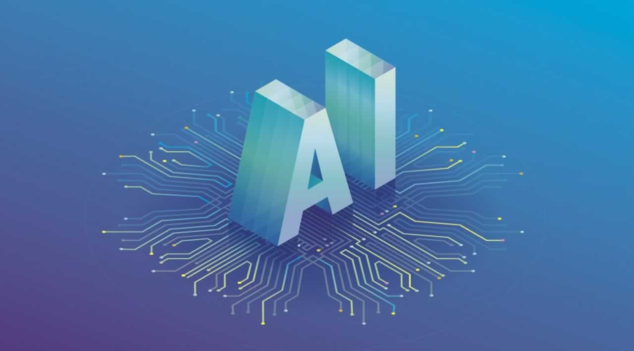 10 policy principles needed for Artificial Intelligence