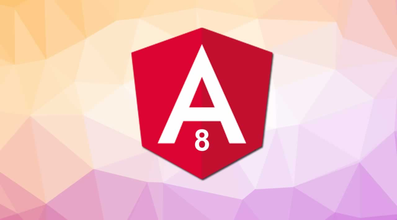 Angular 8 Features: Angular 8 Released with New Features
