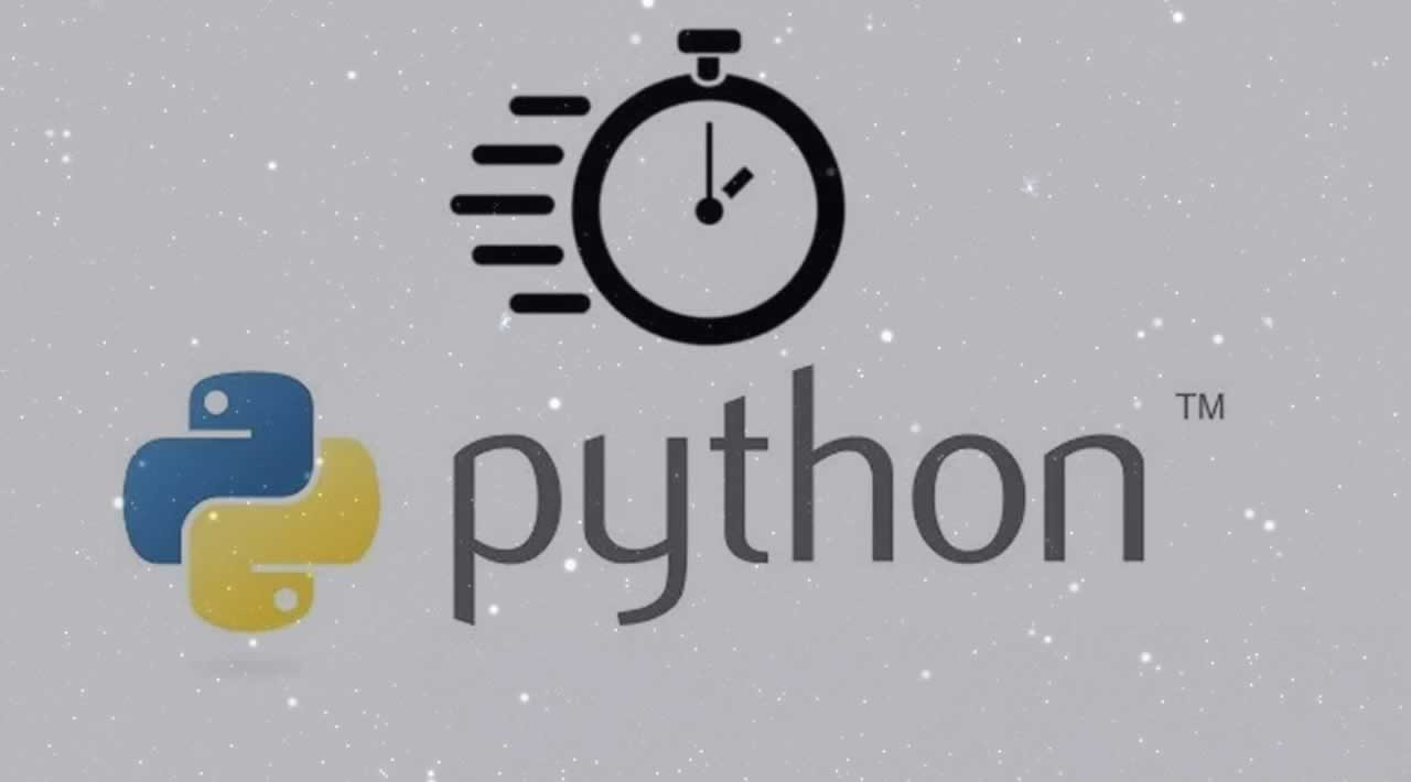 Python List Comprehensions in 5-minutes