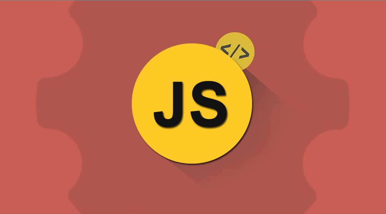 Understanding the JavaScript call stack