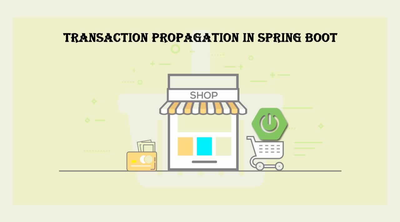 Understanding Transaction Propagation in Spring Boot