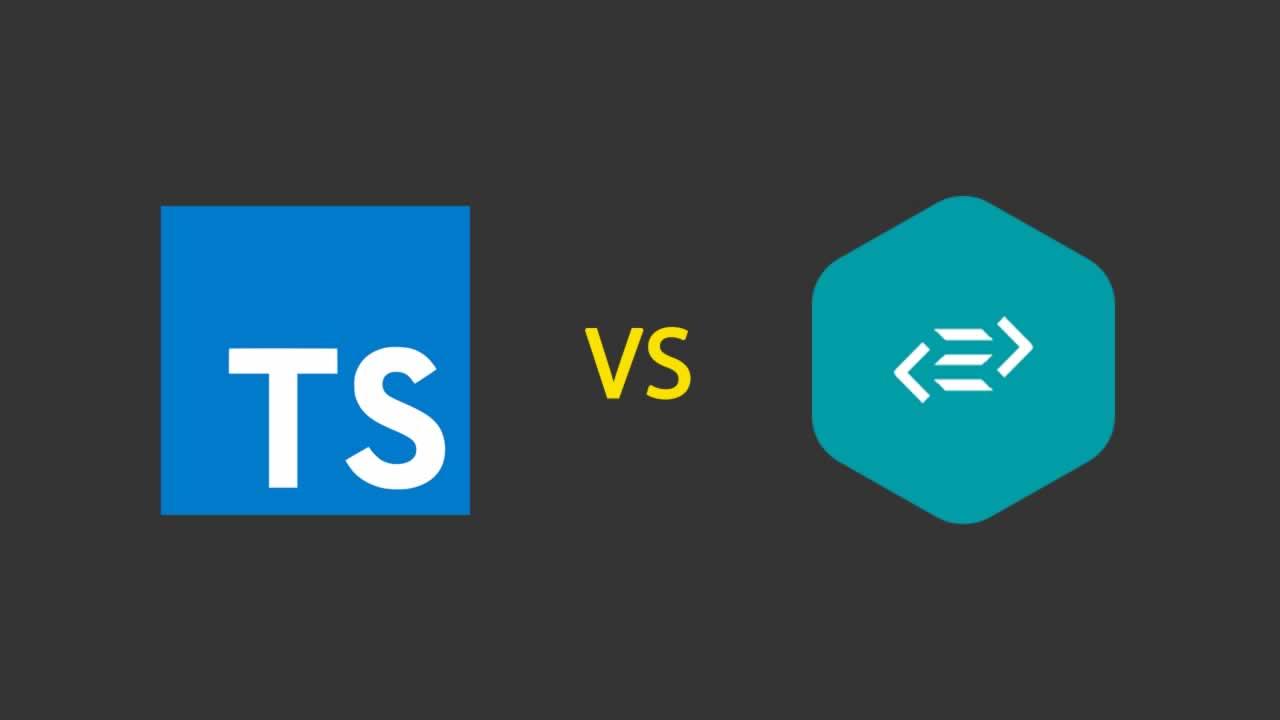 TypeScript vs PureScript
