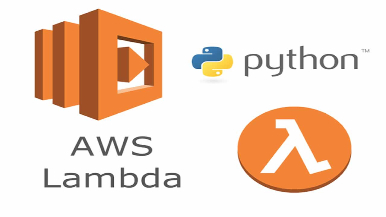 SEND PUSH NOTIFICATIONS TO AN IOS APP WITH PYTHON AND AWS LAMBDA