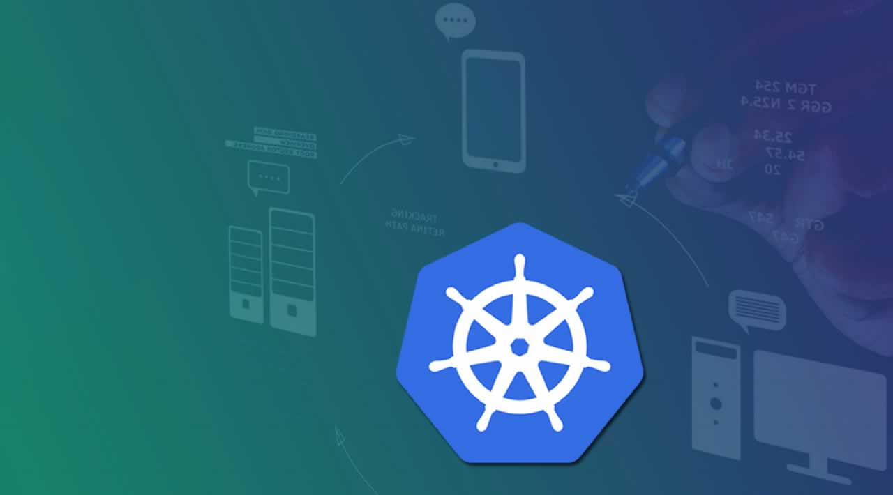Manage your Kubernetes clusters in a Kubernetes native way