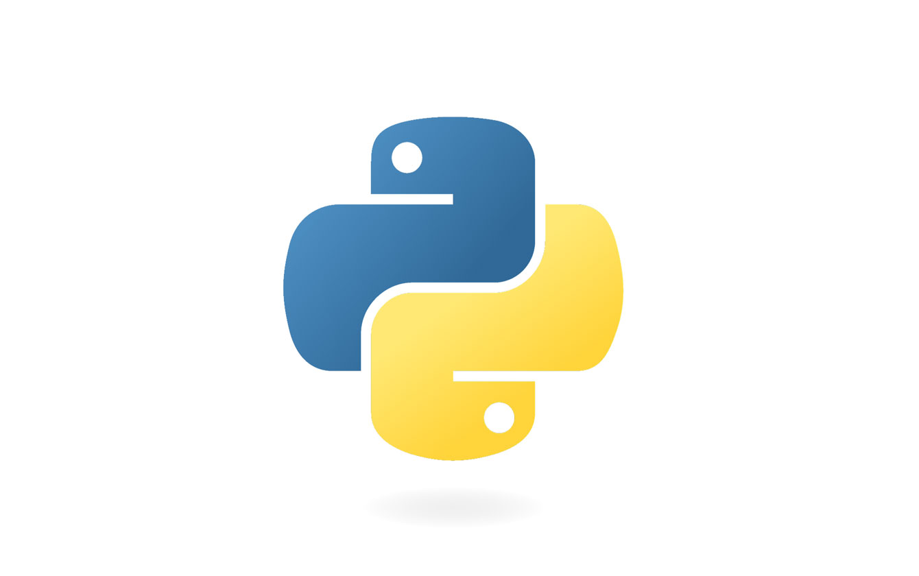 Python Dependency – Surviving and Supplementing