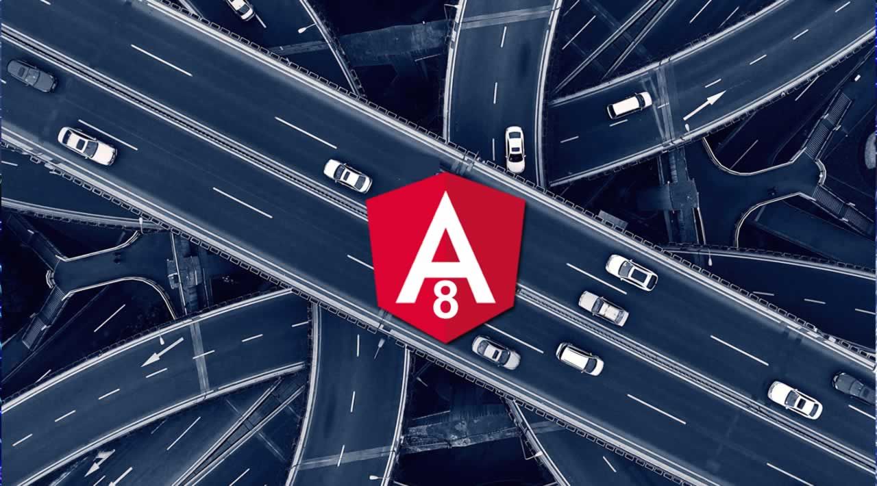 Angular 8 Router Tutorial: Learn Routing & Navigation by Example