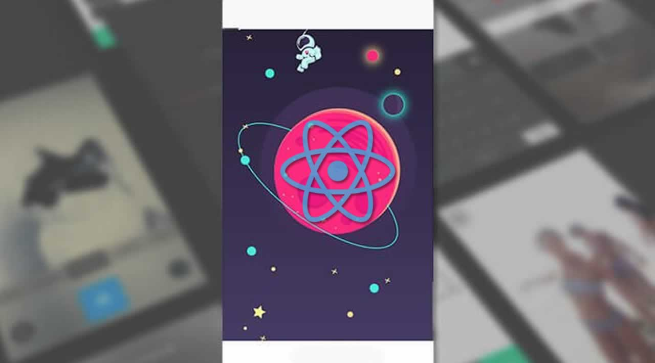 Top 5 animations libraries you can use in React Native