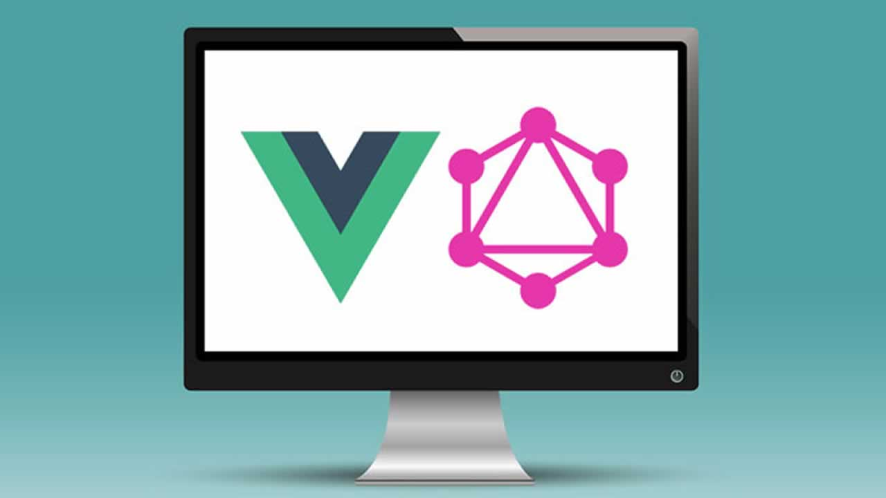 Apollo state management in Vue application