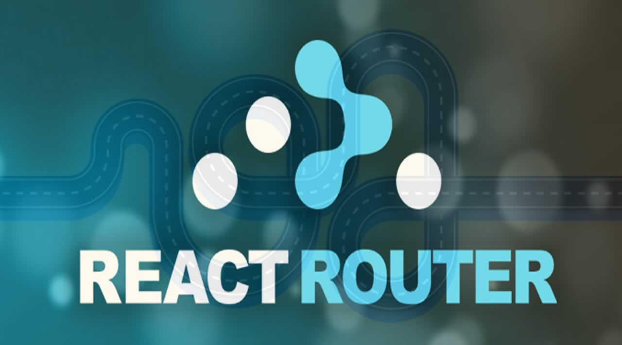 A Guide to Upgrading to React Router 4