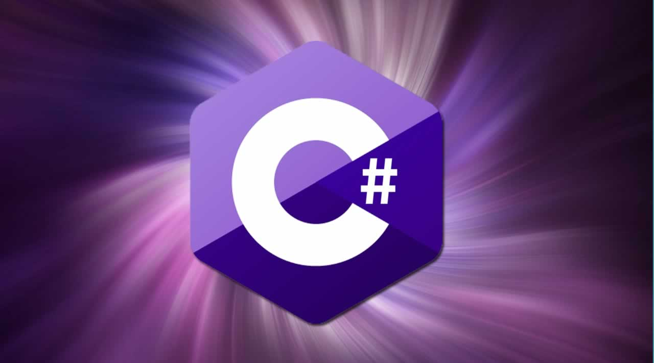 C# Logging best practices in 2019 with examples and tools
