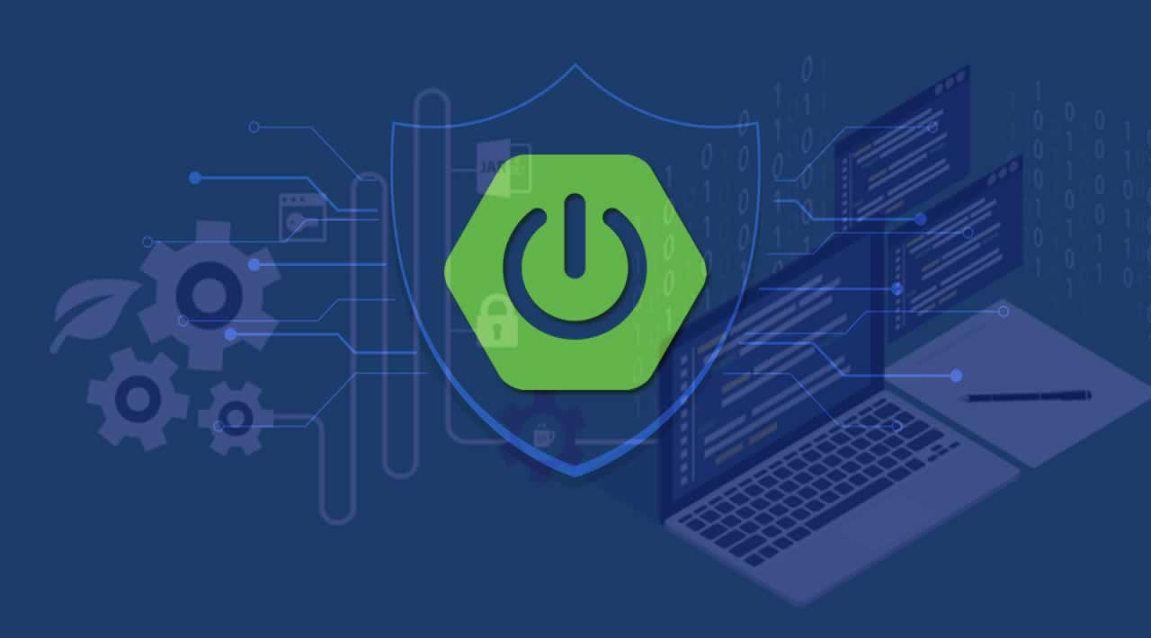 Build an OAuth 2.0 Authorization Server With Spring Boot and Spring Security