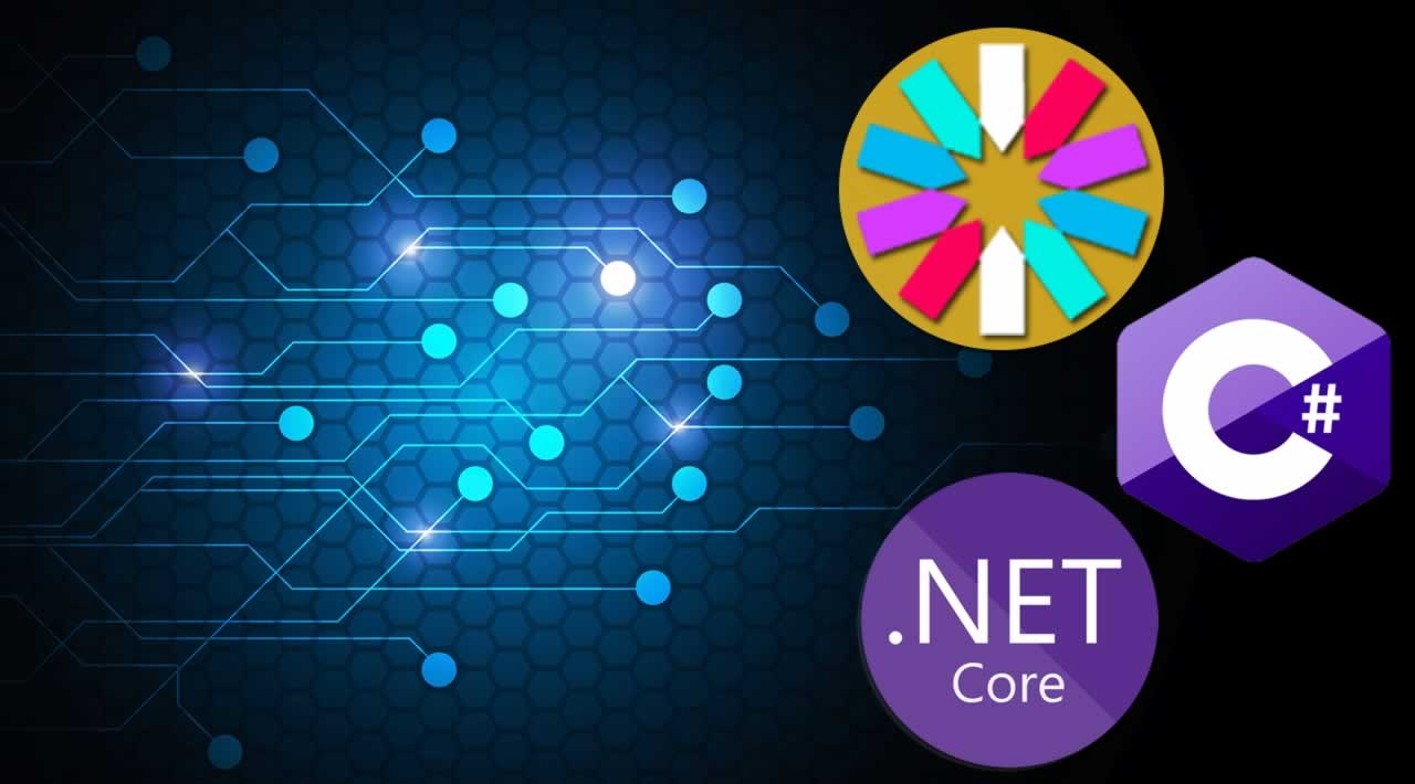 ASP NET Core 3 0 - Basic Authentication Tutorial with