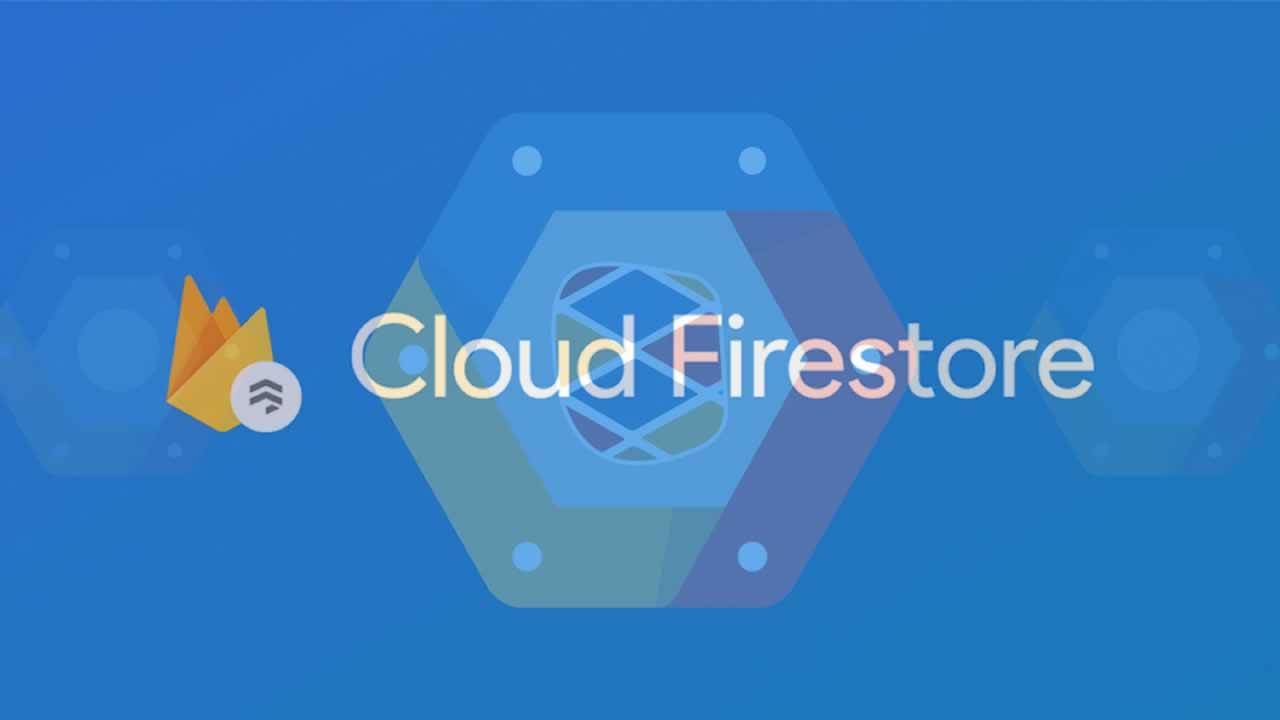 Blazor CRUD Using Google Cloud Firestore
