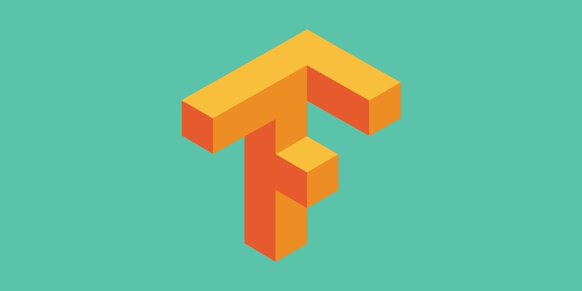 What are Symbolic and Imperative APIs in TensorFlow 2.0?