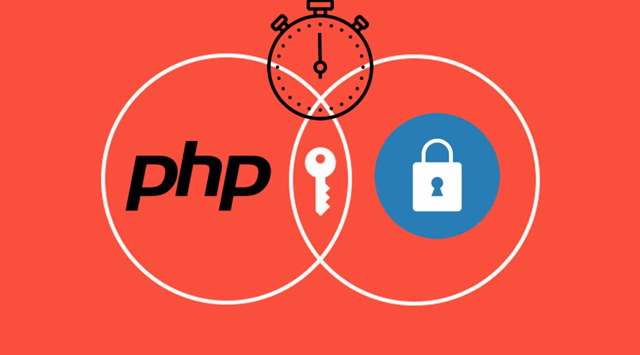 Add Authentication to your PHP App in 5 Minutes