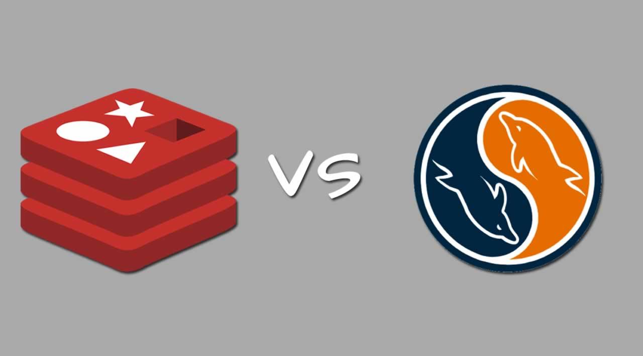 Redis vs. MySQL Benchmarks