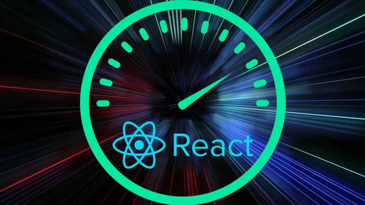 Tips to Enhance the Performance of Your React App