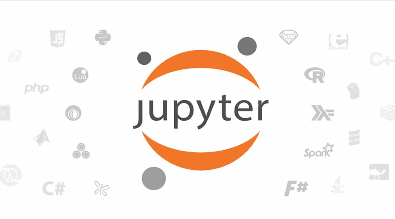 Jupyter Notebook: Forget CSV, Fetch Data With Python