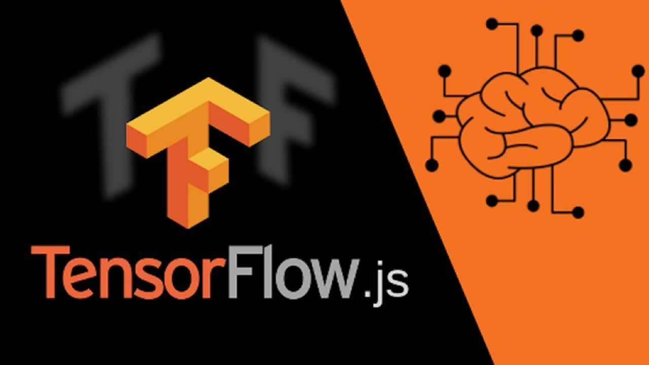 Machine Learning In Node.js With TensorFlow.js