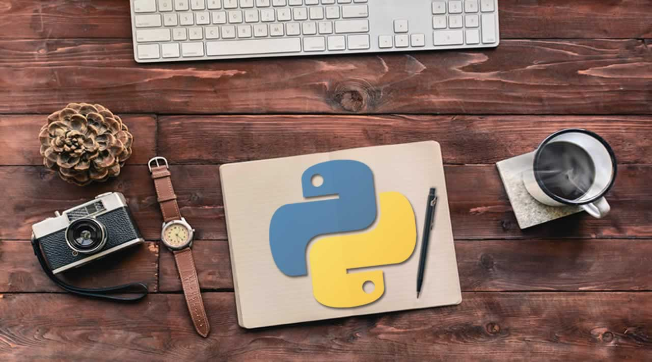 10 Amazing Articles On Python Programming And Machine Learning