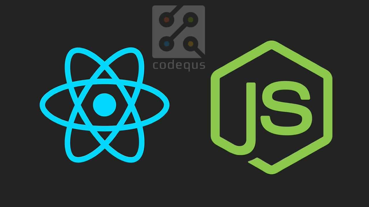 Build a Basic CRUD App with Node and React