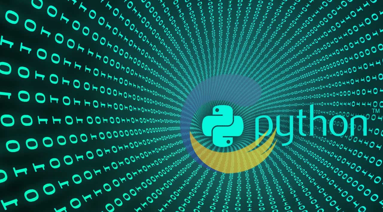 How to Write Python C Extension Modules using the Python API