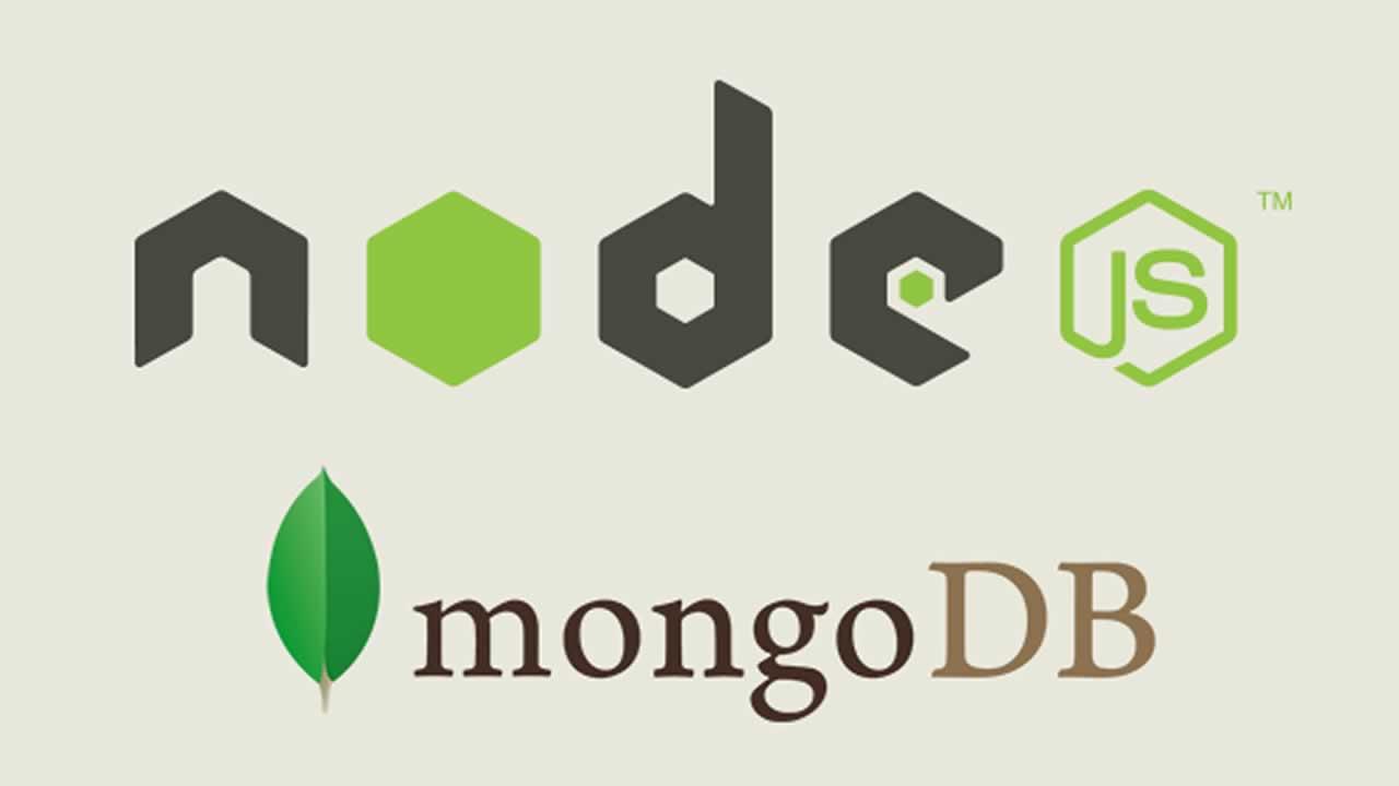 Create Restful CRUD API with Node.js MongoDB and Express.js