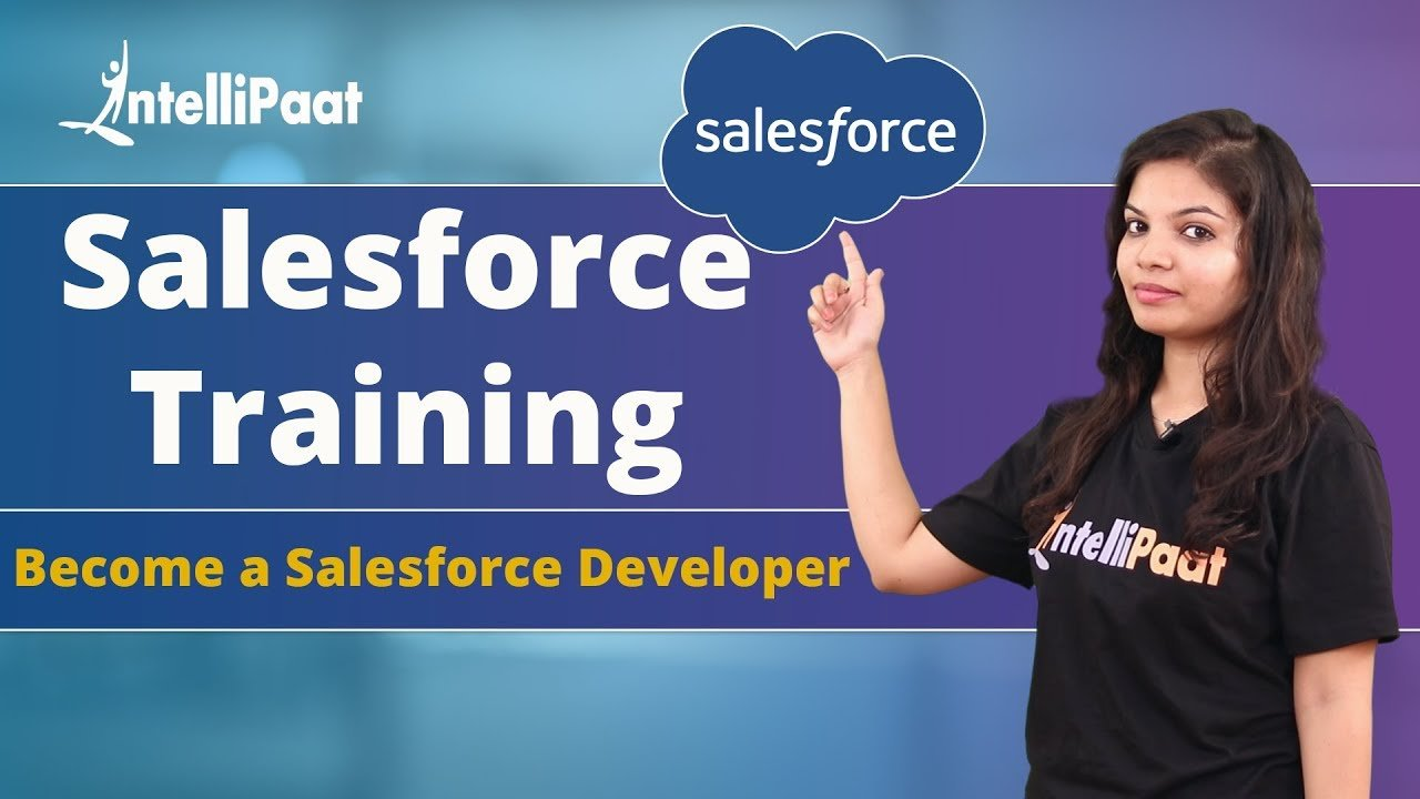 Most Important Salesforce Interview Questions.
