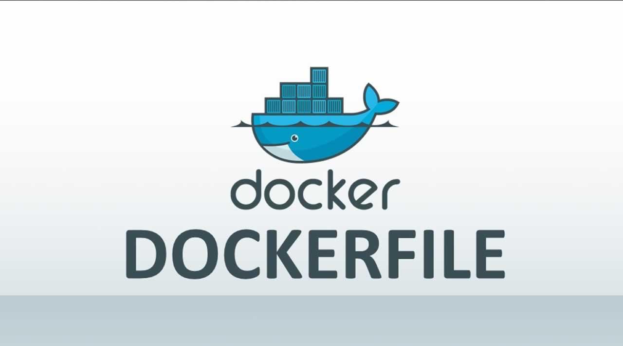 A Dozen Dandy Dockerfile Instructions