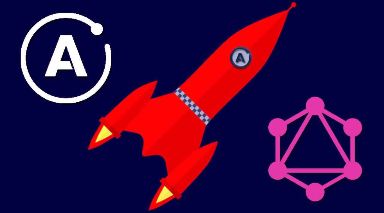 Tutorial To Apollo GraphQL Federation for Beginners