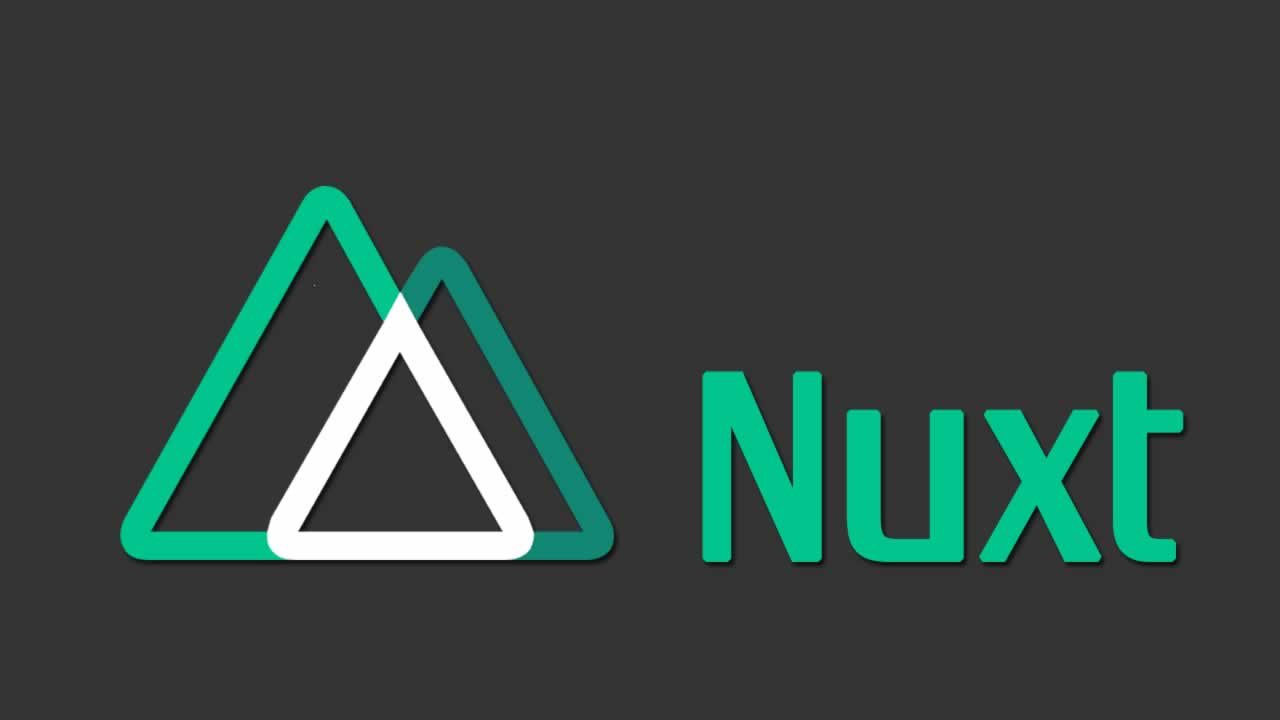 Seven Problems You Can Avoid by using Nuxt.js