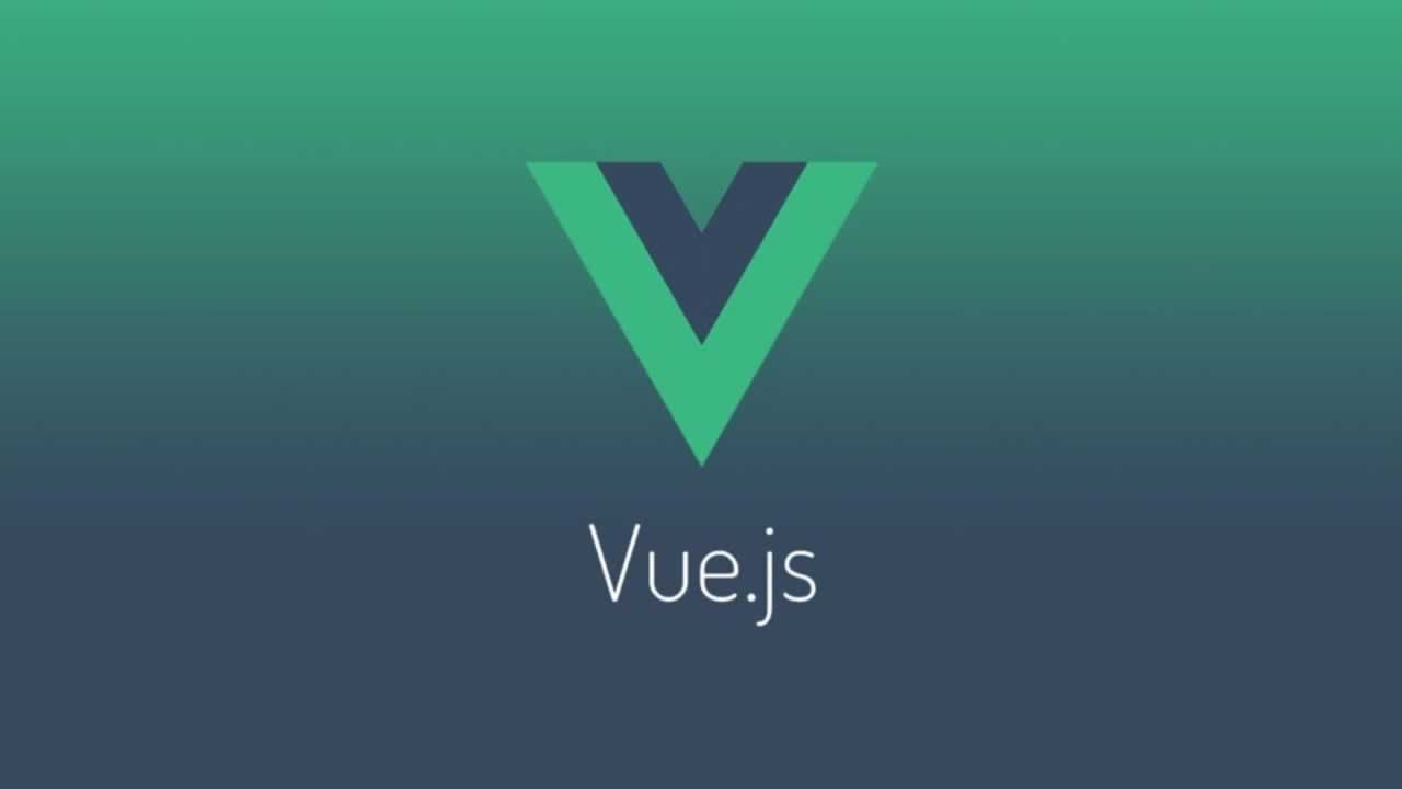 What Does Vue 3.0 Mean for Web Development?