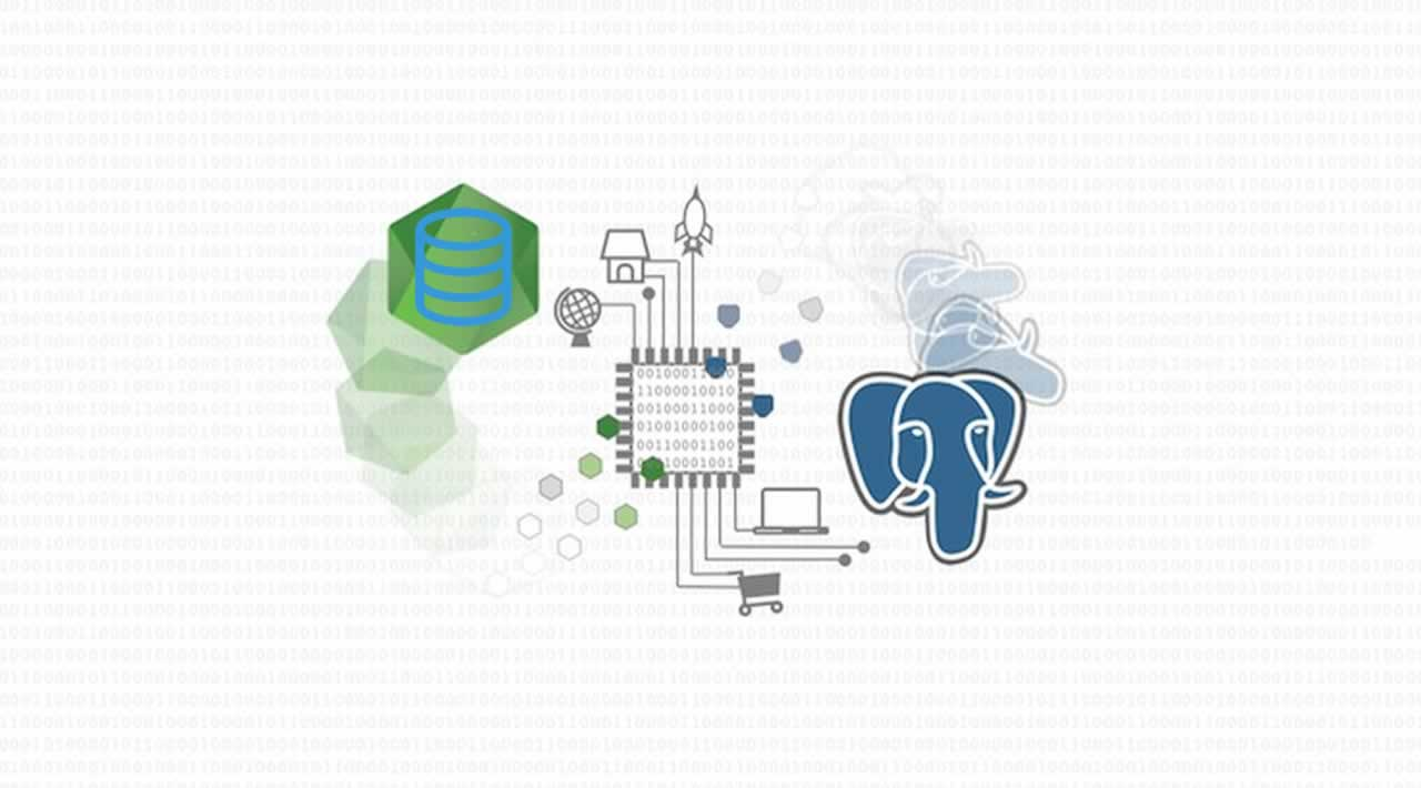 How to write SQL queries in PostgreSQL