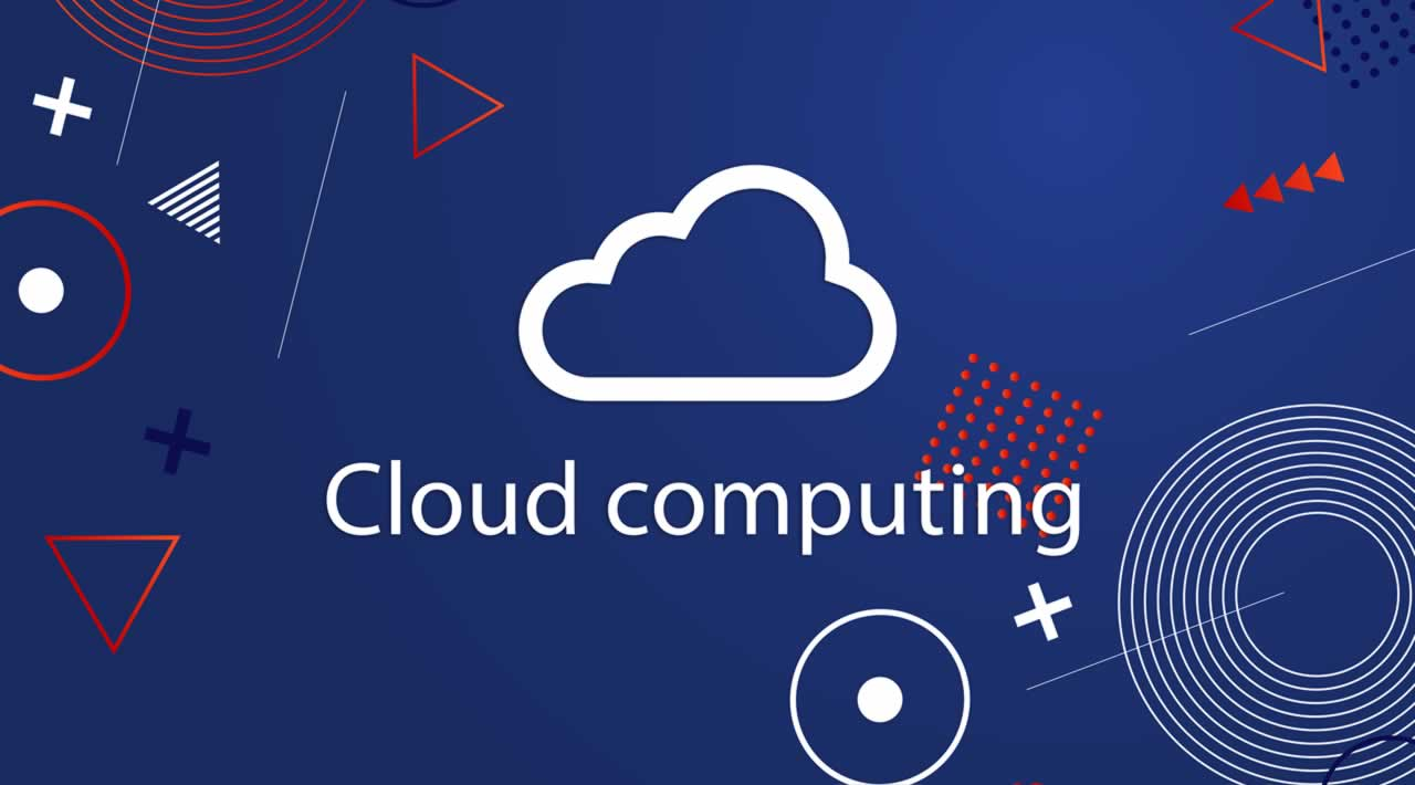 The Complete Guide to Cloud Computing