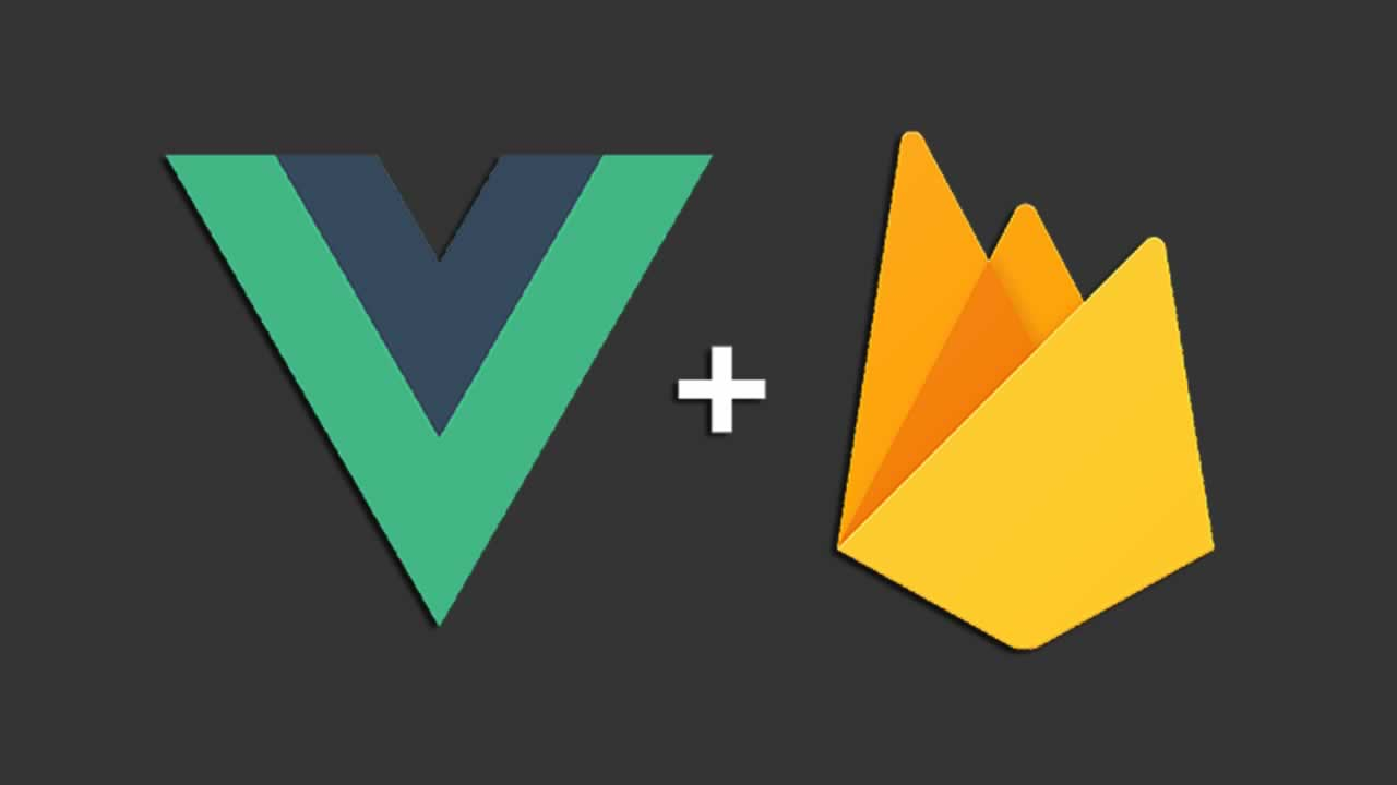 Build a Location-based Chatroom with Firebase and Vue.js