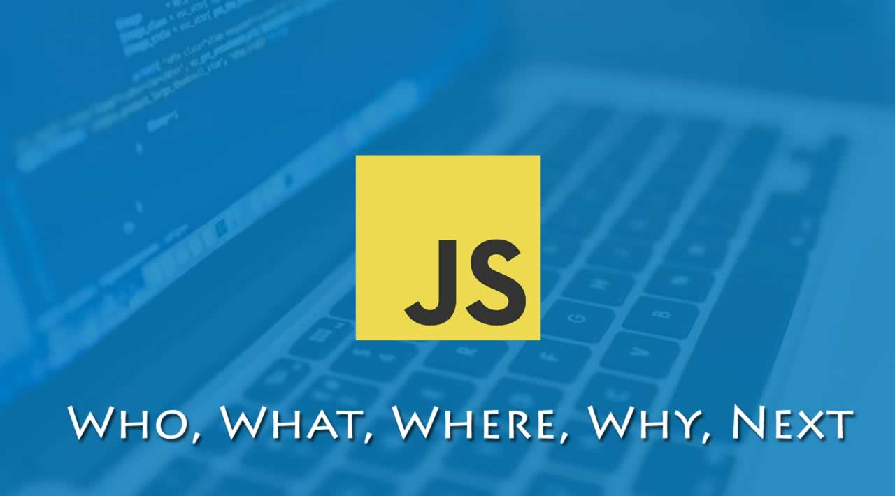 Using IP2Location for Divert Traffic in a Next js Website