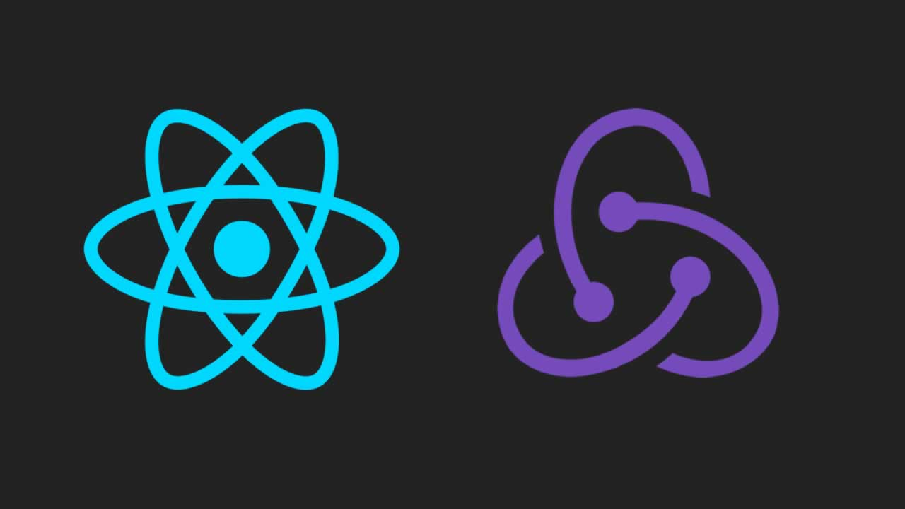React Redux binding with React Hooks and Proxy