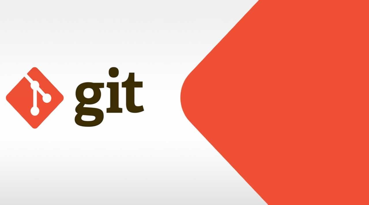 How To Use Git: A Reference Guide
