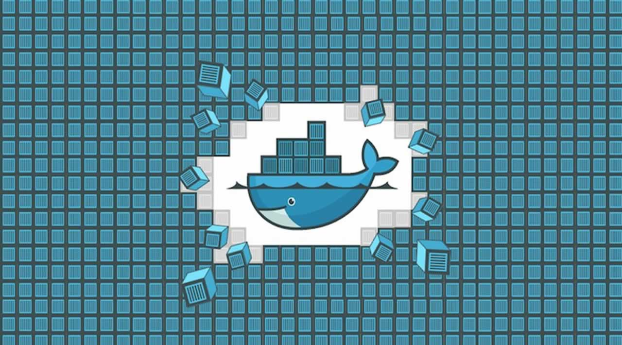 Things You Should Know About Docker Containers