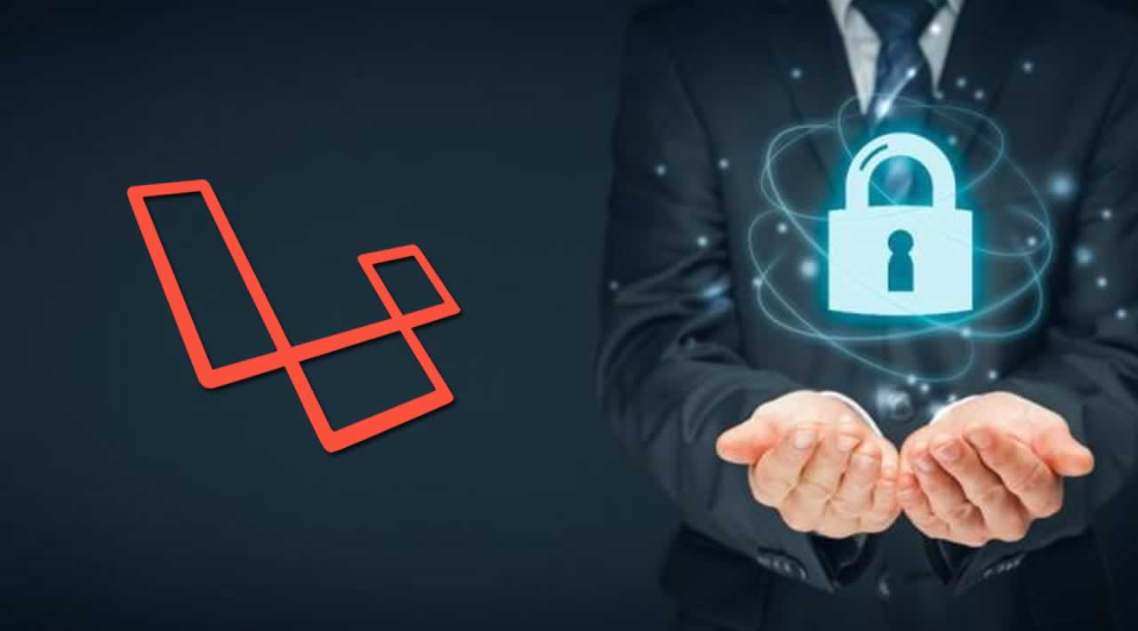 Protect your websites with Laravel Firewall