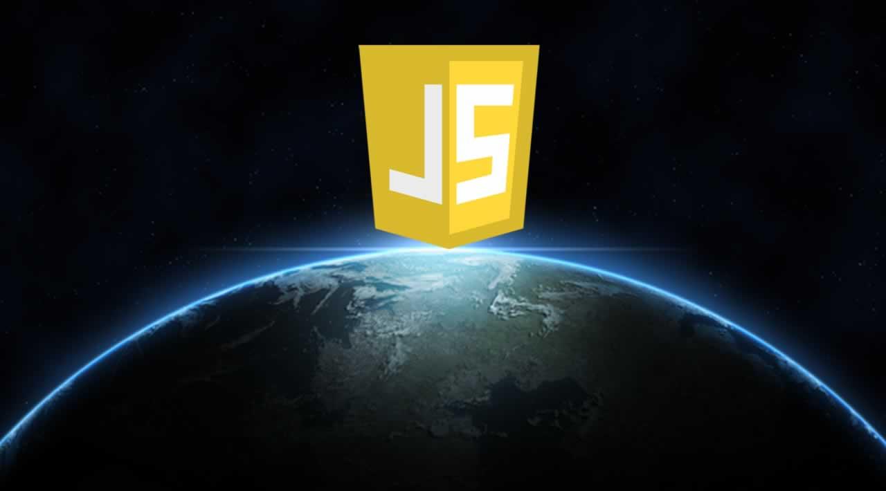 Understanding Iterator Pattern in JavaScript/Typescript using Symbol.Iterator