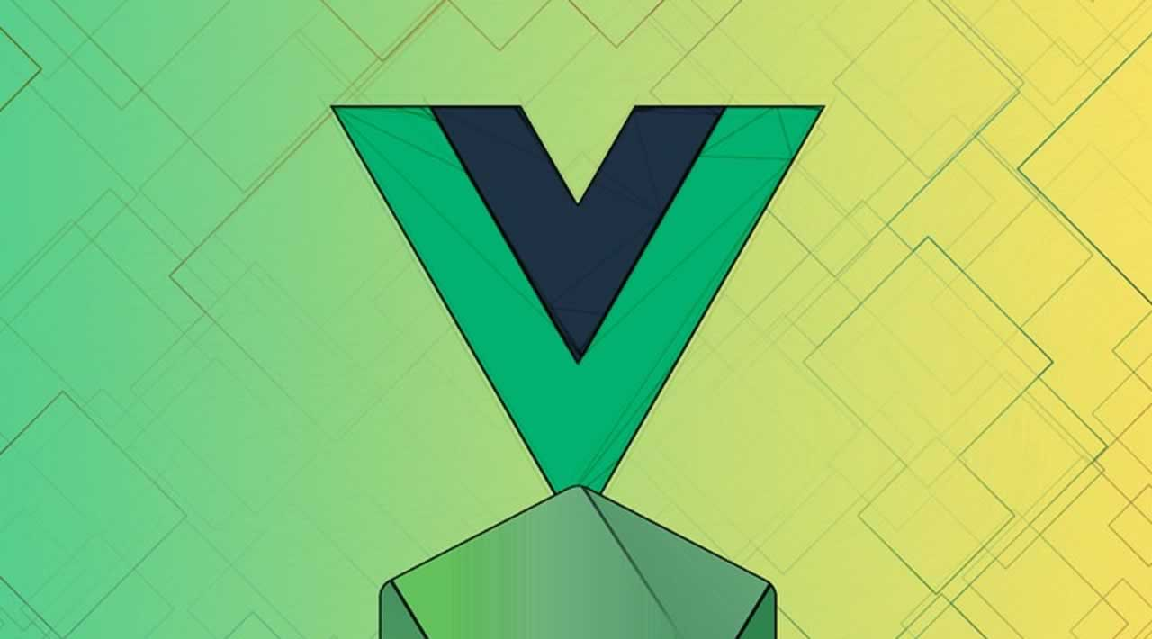 A Complete Beginner's Guide to Vue