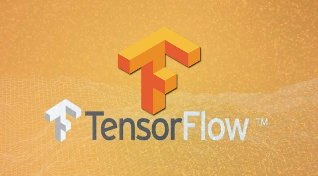 How To Build Simple Model In Tensorflow