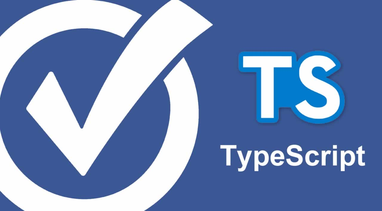 Comprehensive list of built-in utility types in TypeScript