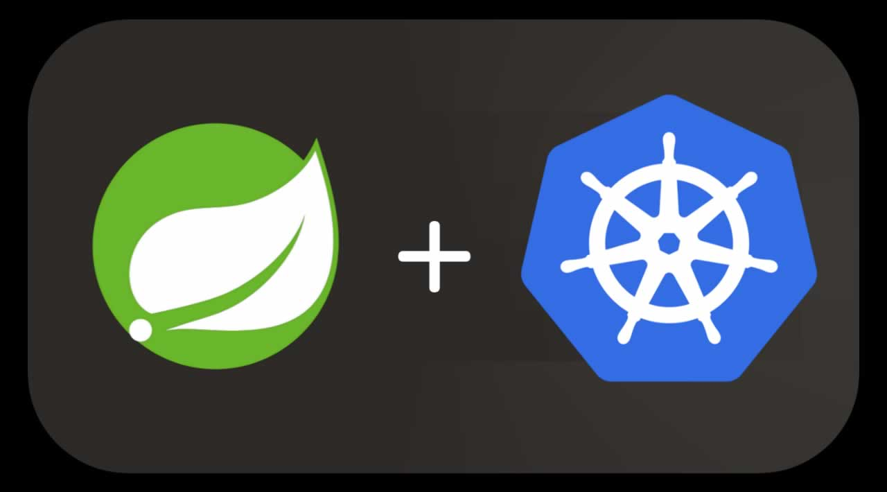 Guide to Spring Cloud Kubernetes for Beginners