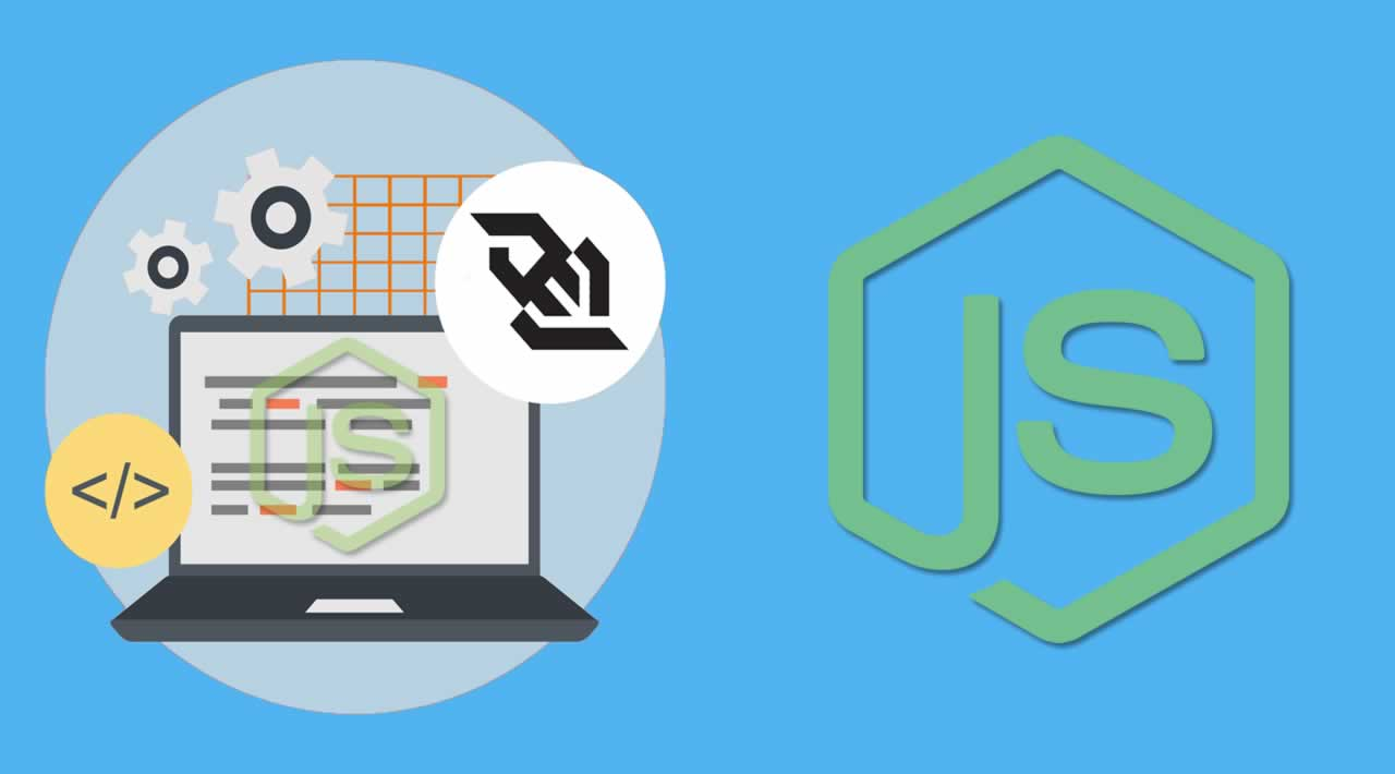 Node JS WebSocket: Examples | Chat Features | Client-Server communication