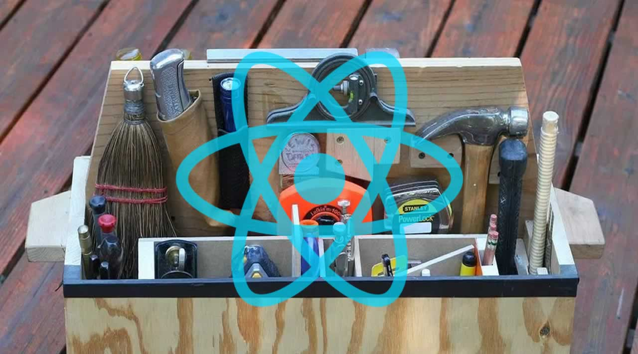 Top 10 Custom React Hooks you Should Have in Your Toolbox