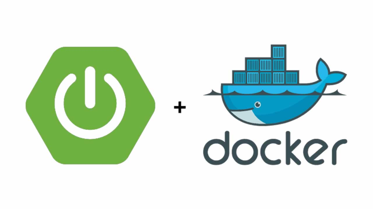 Get Jibby With Java, Docker, and Spring Boot