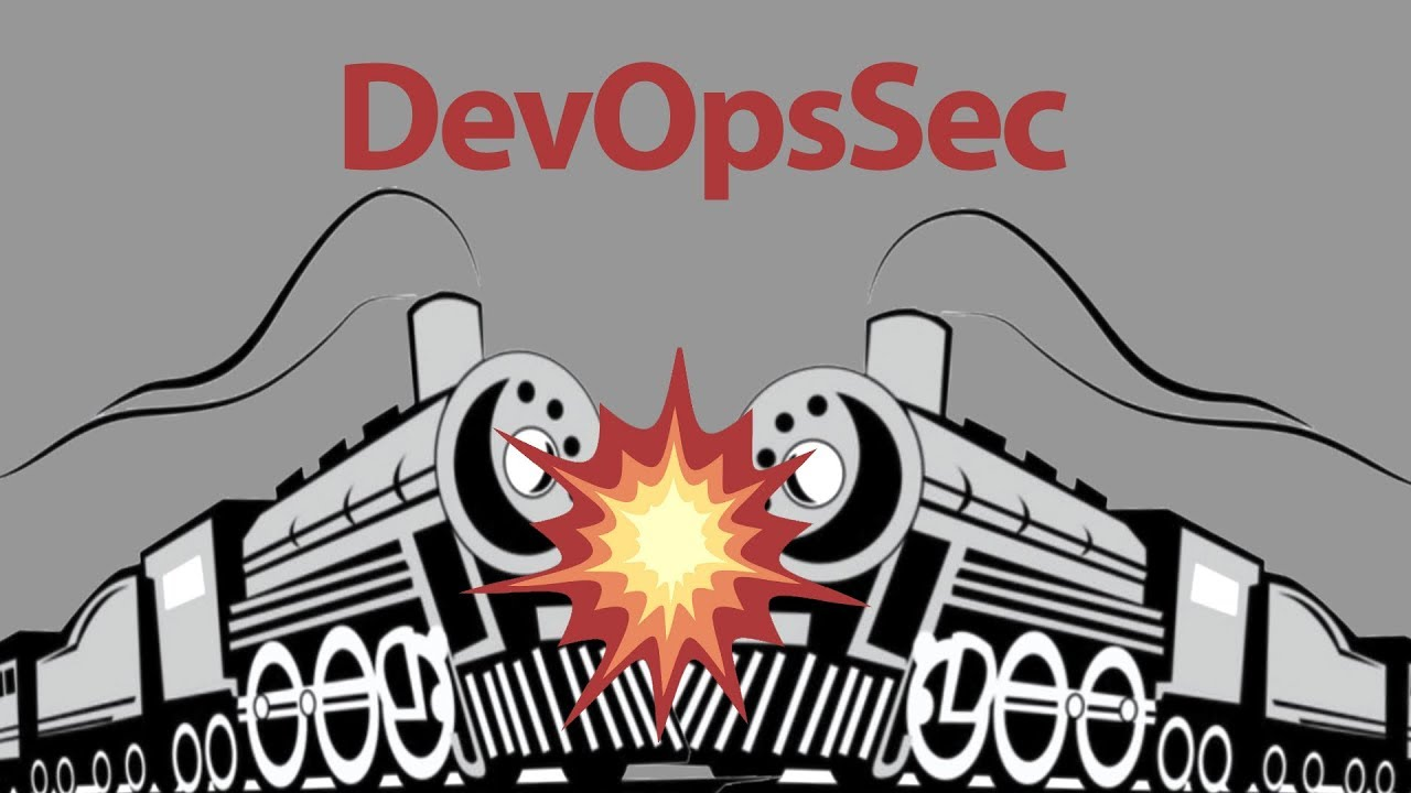 A DevSecOps Tale of Business, Engineering, and People