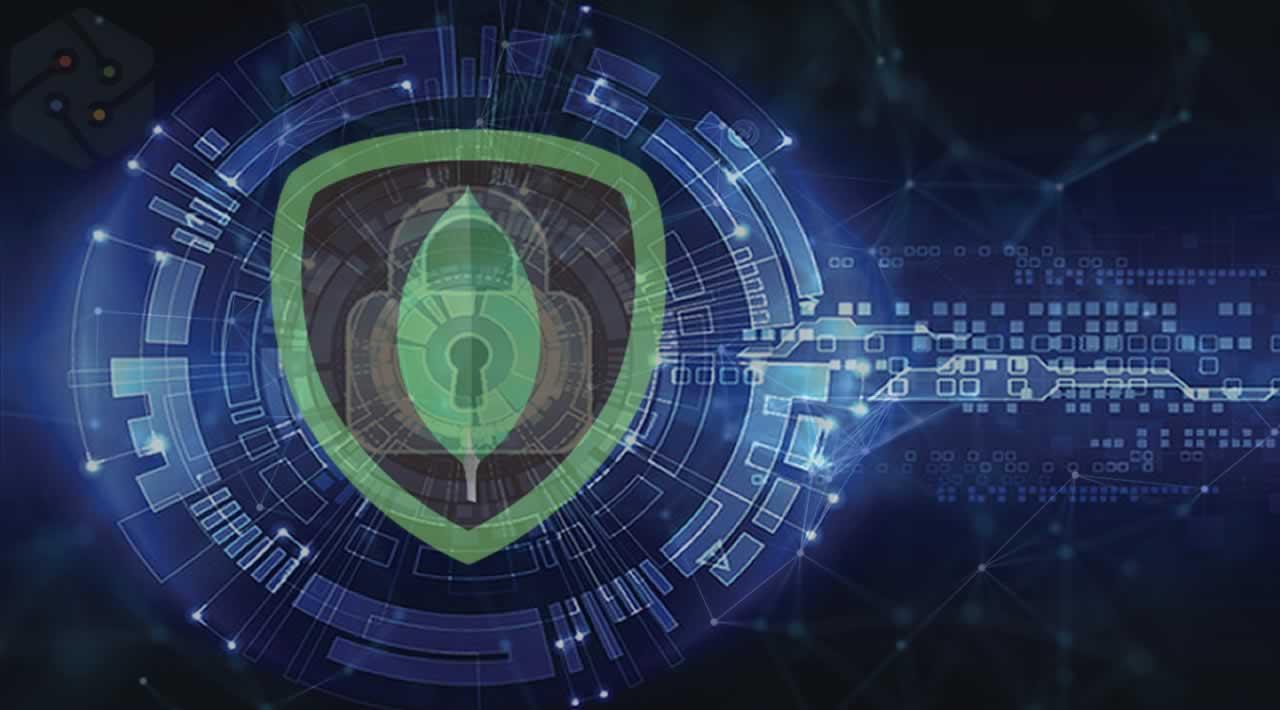 6 keys to MongoDB database security